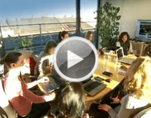 Video zur Qualitätssicherung bei AUDIO2
